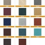 PREMIUM-COVER-20-lb-foam-density-4-taper-down-to-2-replacement-spa-cover-0-0