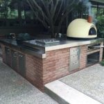 Primavera-60-Outdoor-Wood-Fired-Counter-Top-Pizza-Oven-0-1