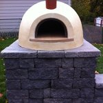 Primavera-60-Outdoor-Wood-Fired-Counter-Top-Pizza-Oven-0