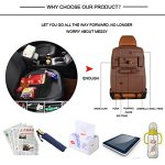 SaveStore-Car-Seat-Back-Storage-Bag-Organizer-Travel-Box-Pocket-PU-Leather-Universal-Stowing-Tidying-Protector-Kids-Drink-Auto-Accessoires-0-0