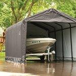 ShelterLogic-ShelterTUBE-Storage-Shelter-Grey-12-x-20-x-11-ft-0-1