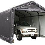ShelterLogic-ShelterTUBE-Storage-Shelter-Grey-12-x-20-x-11-ft-0