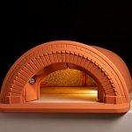 Spazio-Pizza-Oven-Kit-by-Alfa-Forni-0