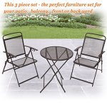 Strong-Camel-3-Piece-Patio-Bistro-Set-Outdoor-Table-and-Chairs-Wrough-Iron-Cafe-Set-0-1