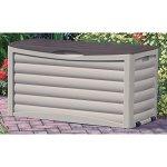 Suncast-Patio-Storage-Box-0