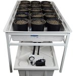 Viagrow-Complete-Ebb-Flow-Hydroponics-System-0