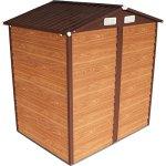 Walcut-Storage-Shed-Large-Backyard-arge-Backyard-Outdoor-Garden-Garage-Tool-Kit–0-2