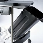 Weber-15501001-Performer-Deluxe-Charcoal-Grill-22-Inch-Black-0-2