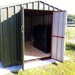 Weizhengheng-garden-shed-steel-storage-shed-size-L-W-H-137–229–196m-0