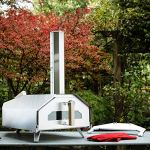 ooni-Pro-Multi-Fueled-Outdoor-Pizza-Oven-0-2