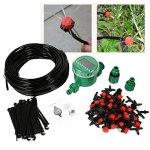 1-Set-20m-Auto-Timer-Plant-Self-Watering-Drip-Irrigation-System-Kits-0-0