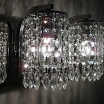 120W-Modern-Wall-Light-with-Crystal-Pendants-and-2-Lights-in-Polished-Chrome-0-2