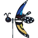 17-In-Lady-Rainbow-Monarch-Spinner-0