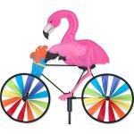 20-In-Bike-Spinner-Flamingo-0