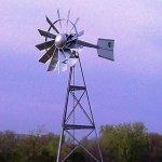 3-Legged-Galvanized-Steel-Underwater-Aeration-Windmill-System-0-2