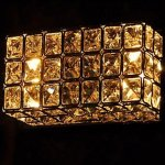 6W-K9-Crystal-Square-Wall-Lights-with-2-Light-0