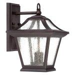 Acclaim-Lighting-Aiken-2-Light-Outdoor-Wall-Mount-Light-Fixture-0