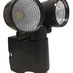 Acclaim-Lighting-B255BZ-Battery-Operated-LED-Spot-Lights-0
