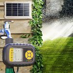 AllGreen-Tap-Timer-Solar-charging-pool-Automatic-Controller-Garden-Irrigation-Watering-0-0