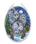 Amia-42655-Nothing-Can-Hold-Back-a-Dream-Wolf-Glass-Suncatcher-9-Multicolor-0