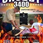 Backwoods-Chubby-3400-Outdoor-Charcoal-Smoker-0-1