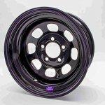 Bart-Wheels-537-58342-15X8-5X475-2IN-BS-BLACK-0