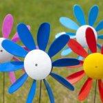 Beloit-Plastics-DAISY6M-Daisy-spinning-pack-of-6-0-2