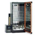 Bradley-Smoker-6-Rack-Electric-Smart-Smoker-0-0