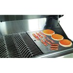 Cal-Flame-BBQ13P04-4-Burner-Built-in-Grill-No-Conversion-Kit-0-1