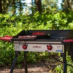 Camp-Chef-PRO60X-Two-Burner-Camp-Stove-with-Professional-SG30-Griddle-Bundle-0-1