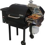 Camp-Chef-SmokePro-DLX-24-Pellet-Grill-PG24-with-Included-Sear-Box-PGSEAR-0