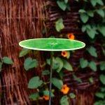 Cazador-del-sol-Suncatcher-Set-of-3-Uno-Green-0-1
