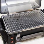 Char-Broil-TRU-Infrared-Portable-Grill2Go-Gas-Grill-Bundle-0-2