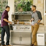 Coyote-S-series-42-inch-5-burner-Built-in-Natural-Gas-Grill-With-Rapidsear-Infrared-Burner-Rotisserie-C1sl42ng-0-0