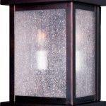 Cubes-Outdoor-Wall-Lantern-0