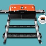 Everdure-Furnace-Freestanding-Grill-HBG3GUS-HBGNGKUSV3-Natural-Gas-Graphite-4625-Inches-0-0