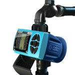 Galcon-11000EZ-Beautifully-Designed-User-Friendly-Hose-End-Tap-Timer-0