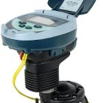 Galcon-61512-DC-1S-1-Station-Battery-Operated-Irrigation-and-Propagation-Controller-with-1-Inch-Seconds-Operation-Valve-0