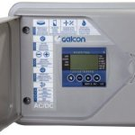 Galcon-80512S-AC-12S-12-Station-Indoor-or-Outdoor-Irrigation-Controller-by-Galcon-0