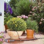 Gardena-1398-Micro-Drip-Watering-Starter-Kit-With-Timer-0