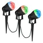 Gemmy-Lightshow-Smart-Lights-LED-Spot-Light-0