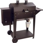 Holland-The-Grill-Company-KC-Pellet-Grill-0