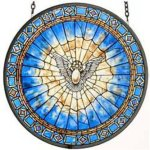 Holy-Spirit-Roundel-0