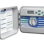 Hunter-Sprinkler-PCC1200I-PCC-12-Station-Indoor-Irrigation-Controller-0