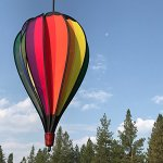 In-the-Breeze-0999-Rainbow-Spectrum-Hot-Air-10-Panel-Hanging-Spinning-Balloon-Decoration-25-0-1