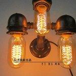 Injuicy-Lighting-American-Retro-Industrial-Vintage-Edison-Loft-Tube-Wall-Light-Cafe-Bar-Club-E27-0-1