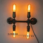 Injuicy-Lighting-Industrial-Wrought-Iron-Pipe-Wall-Lamp-Retro-Cafe-Bar-Clothing-Decorative-Wall-Lamp-0
