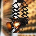 Injuicy-Lighting-Loft-Industrial-Vintage-Edison-Fold-Ceiling-Light-Flexible-Cafe-Store-Window-Bar-0-0