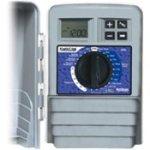 Irritrol-Kwik-Dial-4-Station-Outdoor-Irrigation-Controller-0