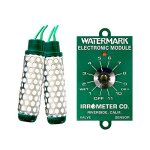 Irrometer-WEM-Watermark-Electronic-Module-for-Valve-Control-with-2-200Ss-5-Moisture-Sensors-0